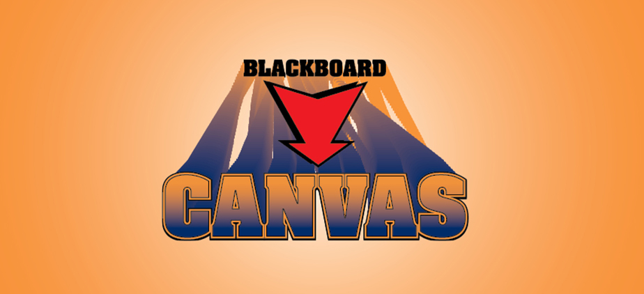 Blackboard to Canvas Migration
