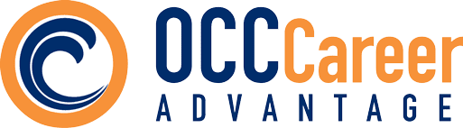 Occ Career Advantage