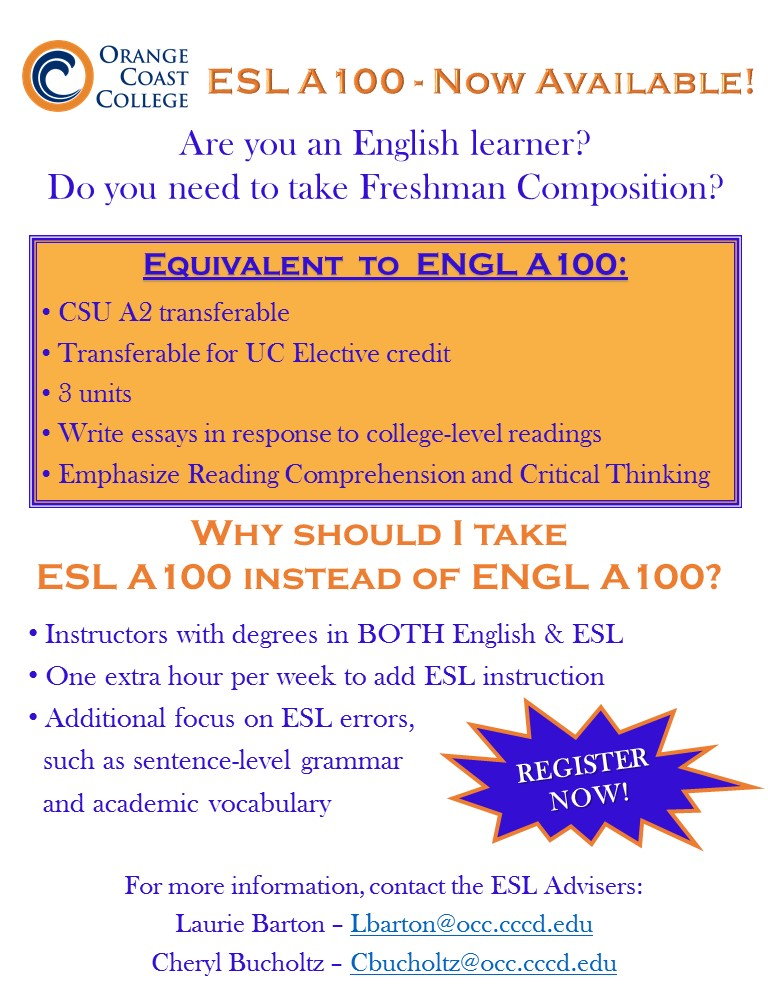 ESL 100 - Advertising Flyer.jpg