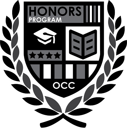 Honors Program Logo