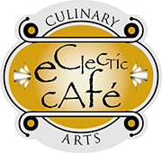 eclectic cafe logo sign.jpg