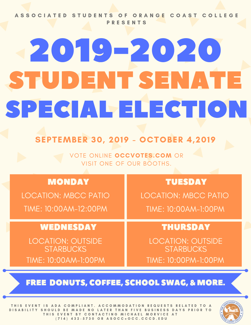 2019-2020 Special Student Senate Elections.png
