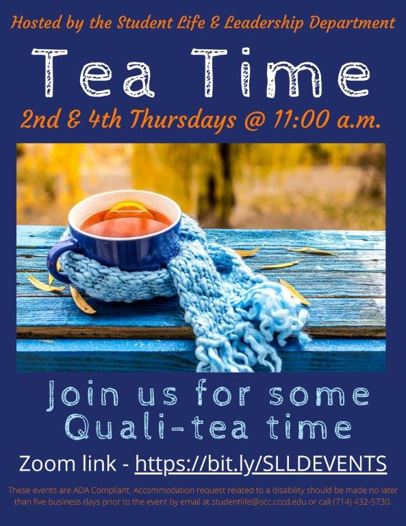 Tea Time  Flyer.jpg