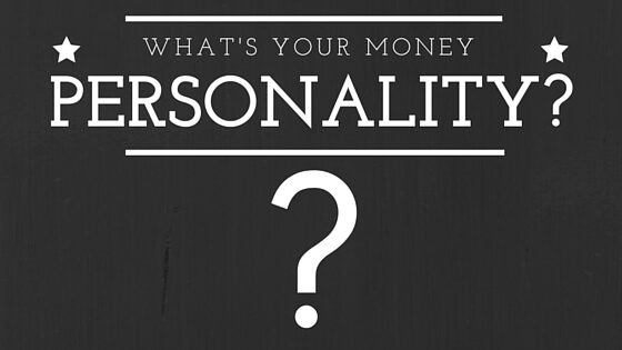 Whats-Your-Money-Personality