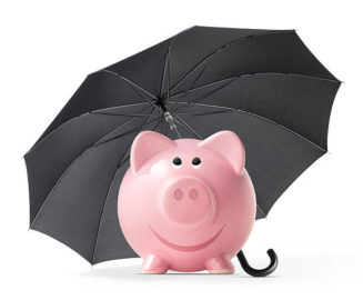 rainy-day-piggy-327x270.jpg