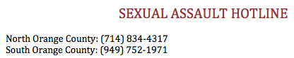 Sexual Assault Hotline.png
