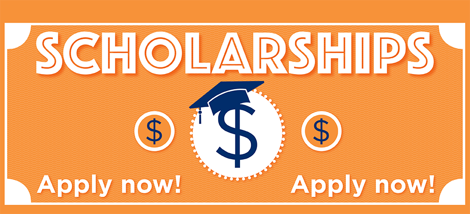 Apply Now for OCC Scholarship!