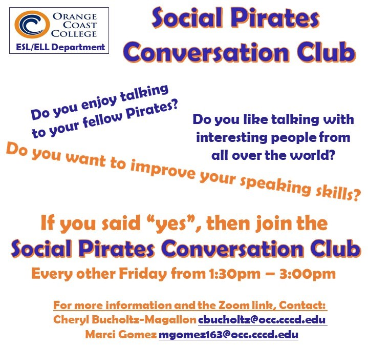 Social Pirates Conversation Club - Updated Flyer.jpg